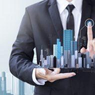 Các loại hình doanh nghiệp hợp pháp ở Việt Nam năm 2021