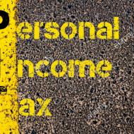 Hướng dẫn cách tính thuế thu nhập cá nhân từ tiền lương, tiền công 2021