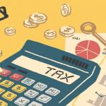 Thuế là gì? Đặc điểm và các loại thuế doanh nghiệp tại Việt Nam