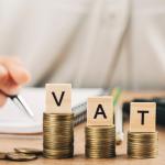 Thuế VAT là gì? Cách tính thuế giá trị gia tăng mới nhất 2021